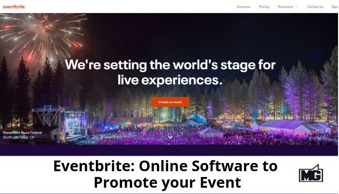 Eventbrite_-Online-Software-to-Promote-your-Event-700