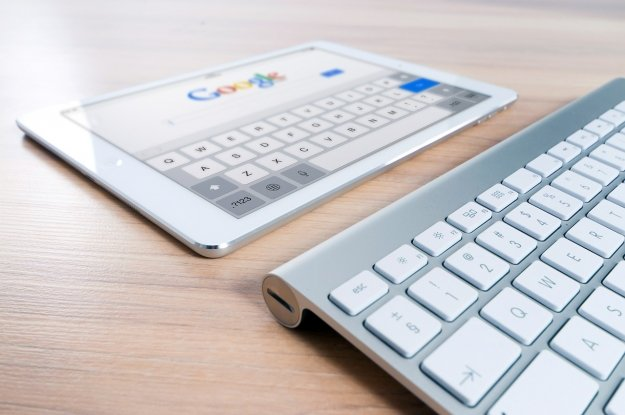 How Email Marketing Can Help Increase SEO Results