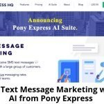 SMS-Text-Message-Marketing-with-AI-from-Pony-Express-700