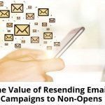 The-Value-of-Resending-Email-Campaigns-to-Non-Opens-700