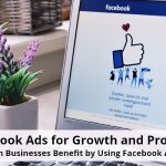 Facebook-Ads-for-Growth-and-Profit---Which-Businesses-Benefit-by-Using-Facebook-Ads-700-(1)