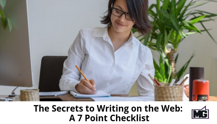 The-Secrets-to-Writing-on-the-Web_-A-7-Point-Checklist-700