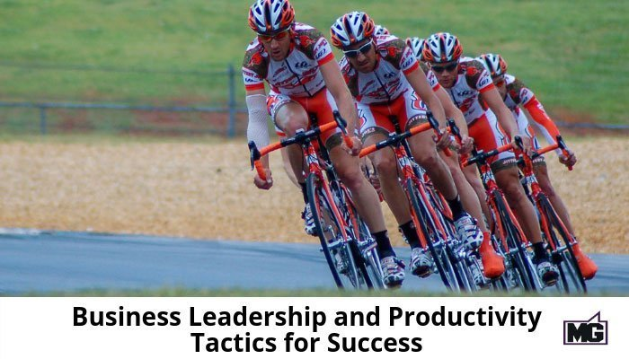 Business-Leadership-and-Productivity-Tactics-for-Success-700