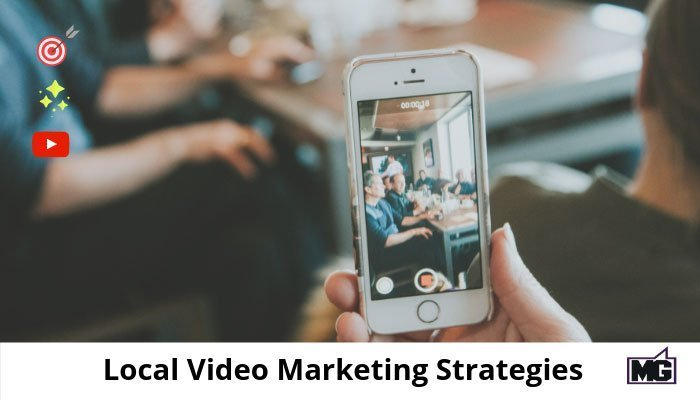 Local-Video-Marketing-Strategies
