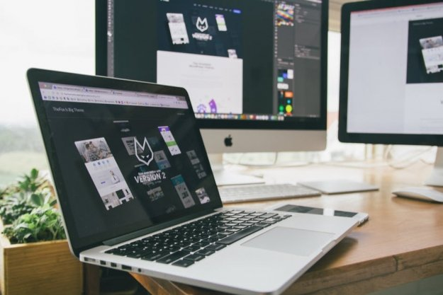 7 Helpful Tips for Designing Attractive Product Labels