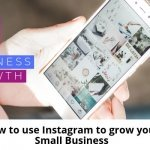 How-to-use-Instagram-to-grow-your-Small-Business-700