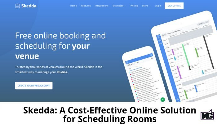 Skedda--A-Cost-Effective-Online-Solution-for-Scheduling-Rooms-700
