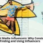 Social-Media-Influencers_-Why-Consider-Finding-and-Using-Influencers-700