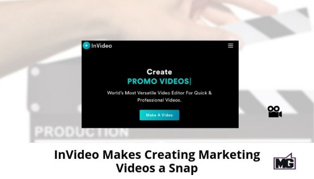 InVideo-Makes-Creating-Marketing-Videos-a-Snap-700