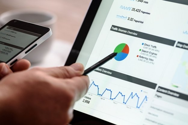 Simple SEO Tips To Help You Rank Higher