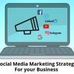 Social-Media-Marketing-Strategy-For-your-Business-700
