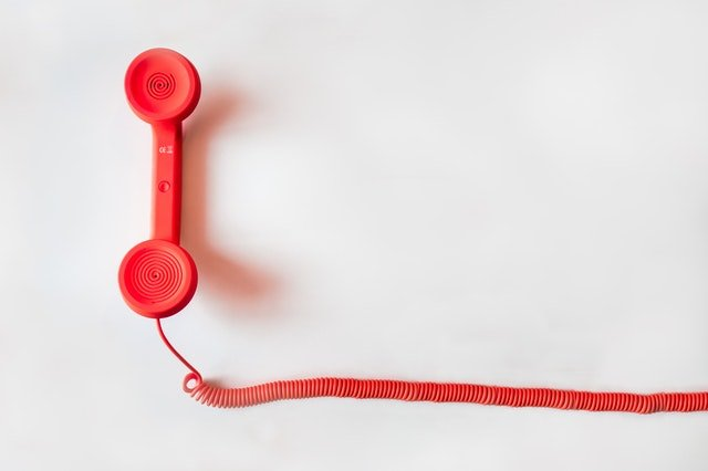 The Importance of Communication for Your Small Business