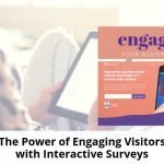 The-Power-of-Engaging-Visitors-with-Interactive-Survey--700-(1)
