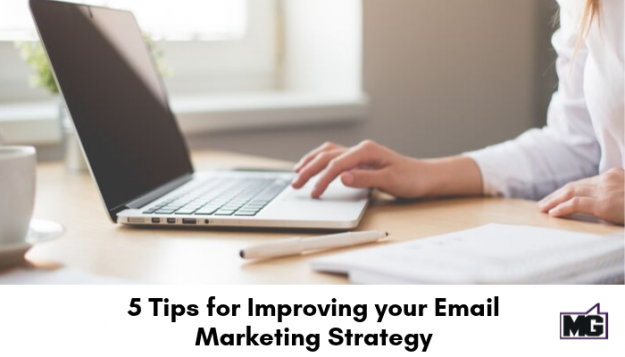 5-Tips-for-Improving-your-Email-Marketing-Strategy-700