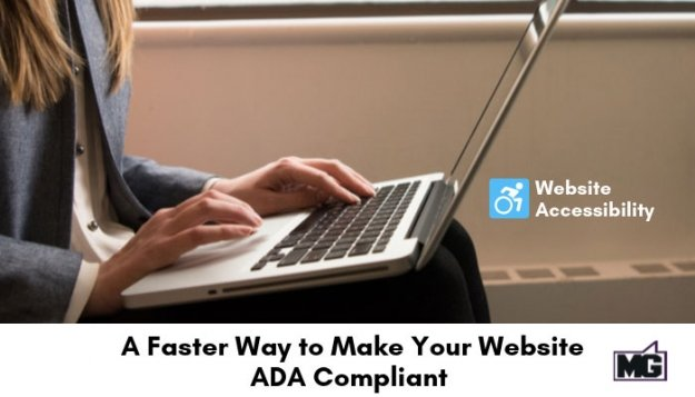 _A-Faster-Way-to-Make-Your-Website-ADA-Compliant-700