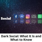 Dark-Social-What-It-Is-and-What-to-Know