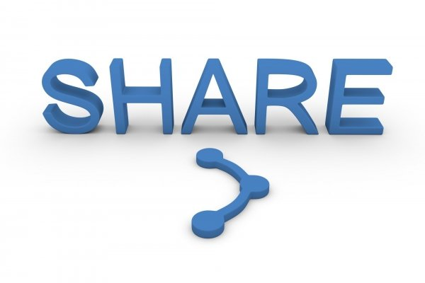 How to Use sharepoint effectively