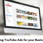 Using-YouTube-Ads-for-your-Business-700