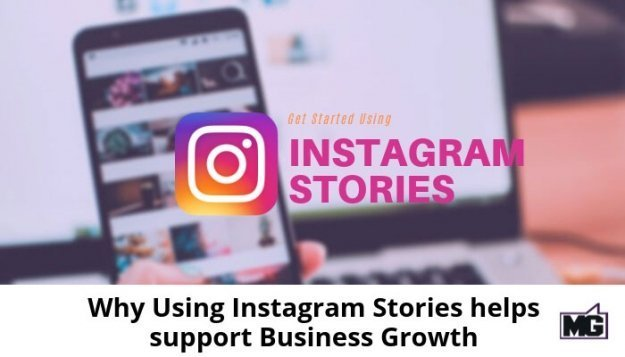 Why-Using-Instagram-Stories-helps-support-Business-Growth-700