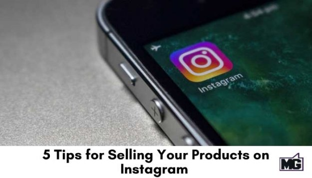 5-Tips-for-Selling-Your-Products-on-Instagram-700