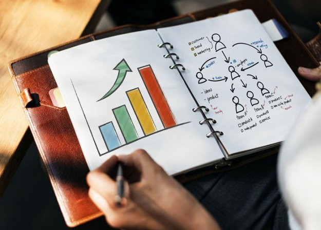 Convert Leads Into Immediate Sales And Increase Your Business Revenue Digitally