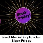 Email-Marketing-Tips-for-Black-Friday-700