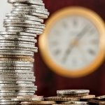 How To Save Money To Reinvest Into Your Business