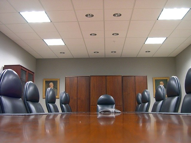 8 Tips for Finding the Right Independent Director for Your Company