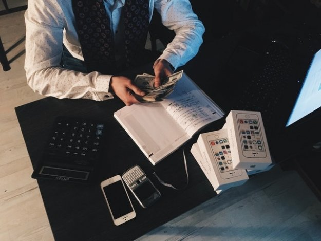 Some Ideas For Small Business Owners Who Are Trying To Expand Their Companies