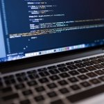 The Basics Of A Business Website
