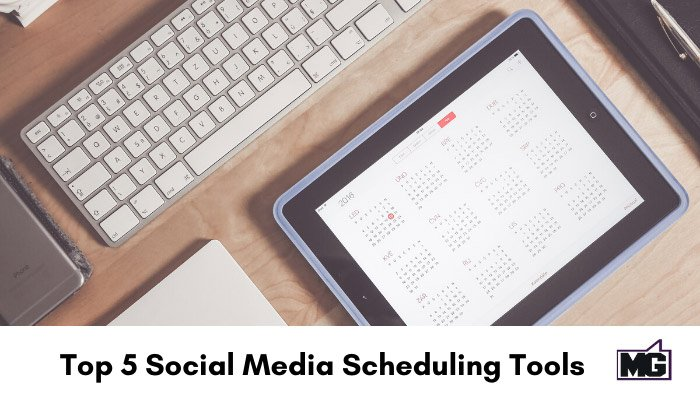 Top-5-Social-Media-Scheduling-Tools-700
