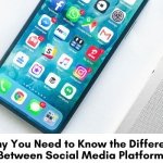 Why-You-Need-to-Know-the-Difference-Between-Social-Media-Platforms-700