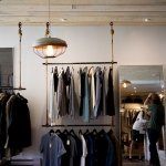 4 Branding Tips for Retail Businesses