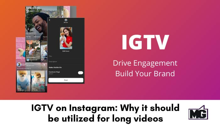 IGTV-on-Instagram_-Why-it-should-be-utilized-for-long-videos--700