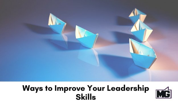 Ways-to-Improve-Your-Leadership-Skills-700