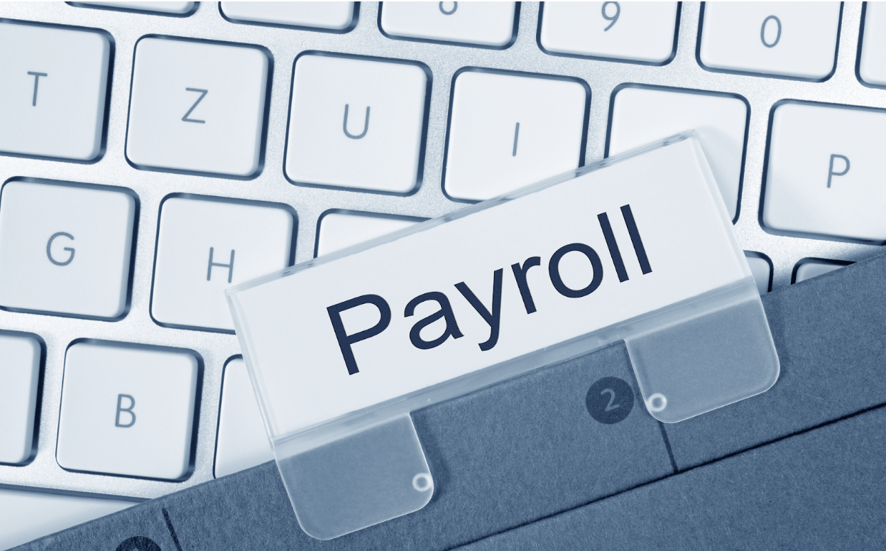 pay employees
