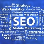8 Reasons Why You Should Invest In SEO Services