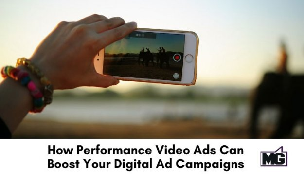 How-Performance-Video-Ads-Can-Boost-Your-Digital-Ad-Campaigns-700