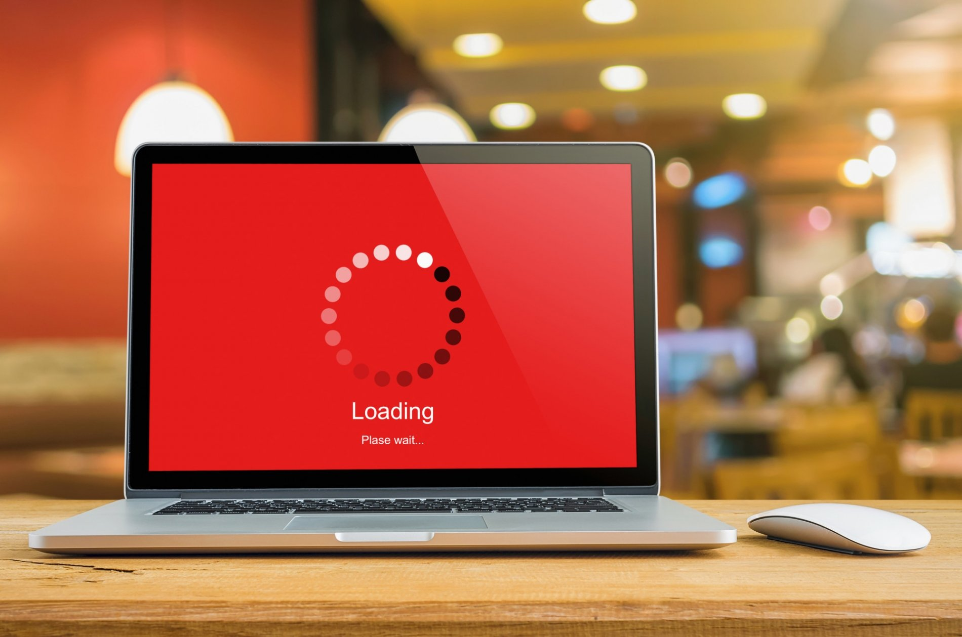Website Speed Optimization 101: What to Do If Your Website Loads Slow