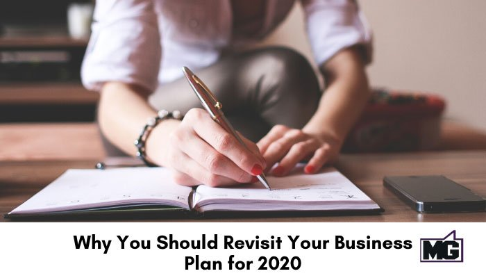 Why-You-Should-Revisit-Your-Business-Plan-for-2020-700-(1)