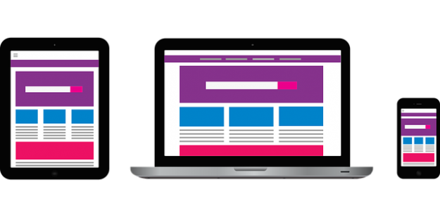 Does Your Small Business Need a Website or Not?