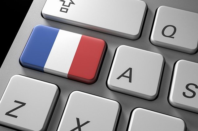 10 Best English Translation Service Companies to Work With