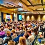 6 Tips for Creating Eye-Catching Presentations