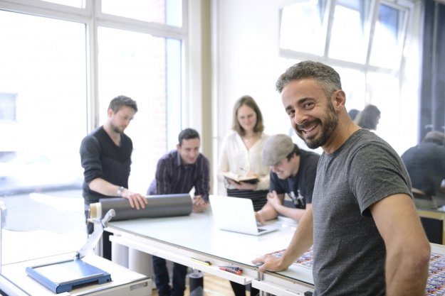 7 Small Business Success Tips for New Entrepreneurs