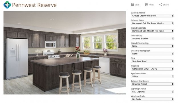 Pennwest-Reserve-_-InHouse-Experience-kitchen-configurator-Pennwest-Homes-