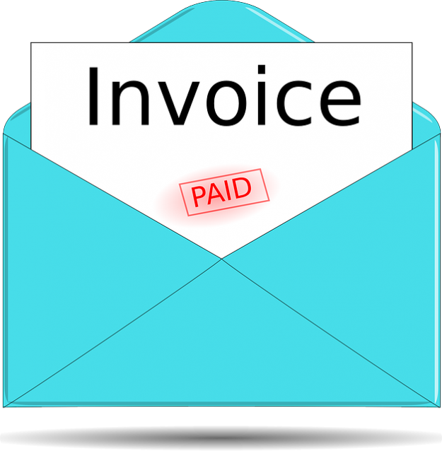 Reasons to Switch to E-Invoicing and Its Advantages