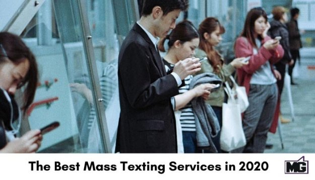 The-Best-Mass-Texting-Services-in-2020-700