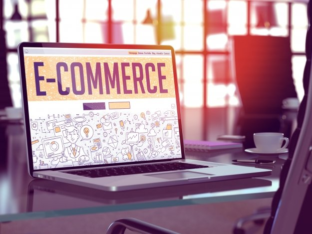 5 Ecommerce Strategies to Help Grow Your Business