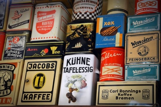 6 Things to Consider When Creating Your Custom Label