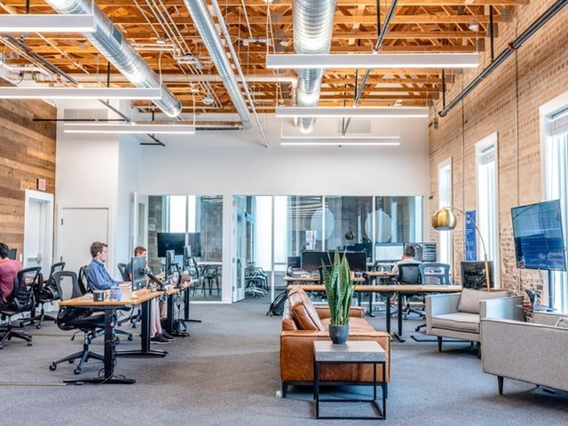 Checklist for Office Relocation